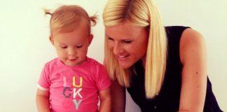taalontwikkeling jonge kinderen