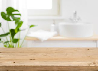 toilet voorbeelden