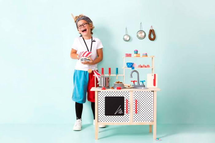 Houten Garage Hema : Houten speelgoed hema fantastisch speelgoed voor een goede prijs