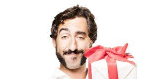 siterklaas cadeau tips voor mannen