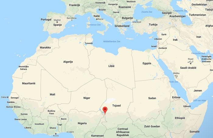sponsorkind in tsjaad