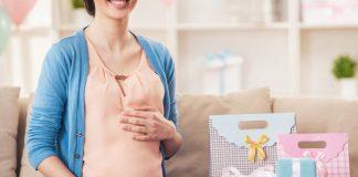 zwangerschapsbox aanvragen