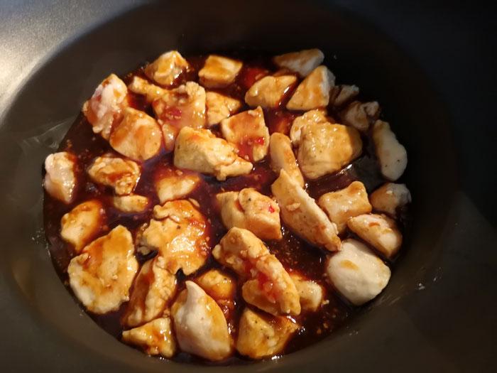 cashew kip slowcooker