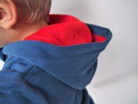 kidential kinderkleding hoodie
