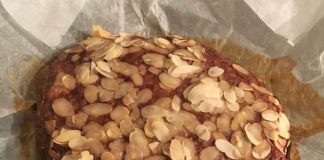 bananenbrood recept slowcooker