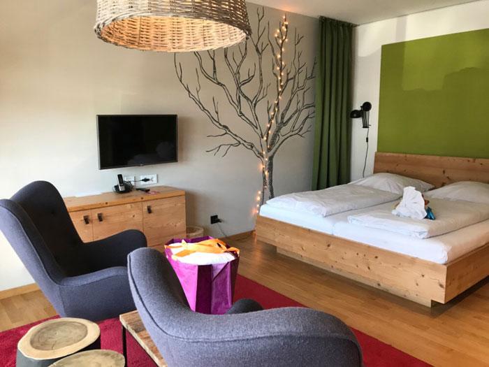 garmisch-partenkirchen_leiners hotel