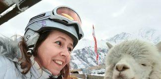 inpaklijst wintersport meiden