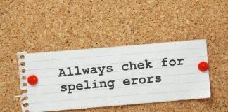taalfouten die niet meer fout zijn