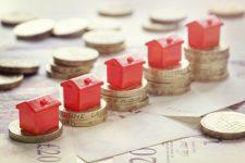 aflossen aflossingsvrije hypotheek