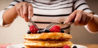 Voordelen koolhydraatarm dieet