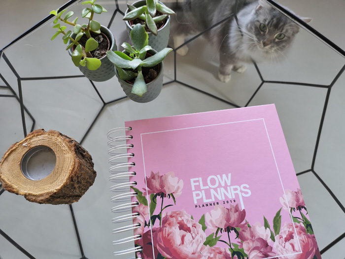 flow planner review