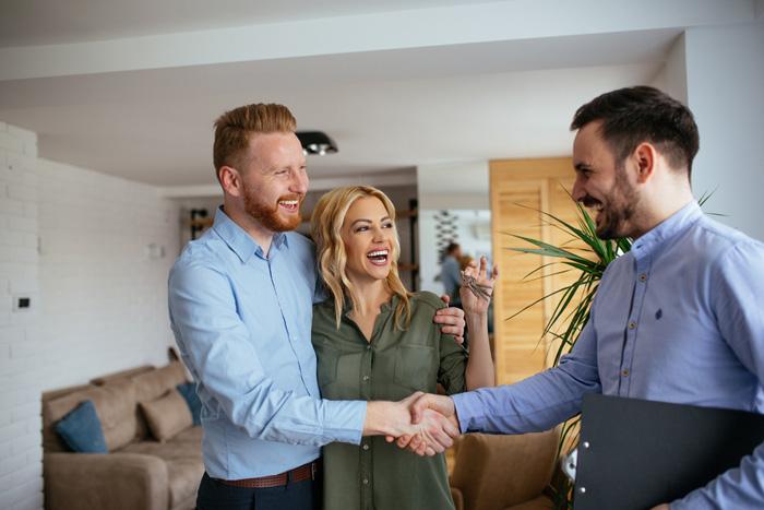 hypotheekadviseur zzp'er hypotheek afsluiten