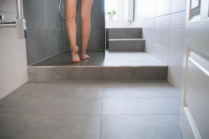 Kleine Badkamer Voorbeelden Hou Het Praktisch En Maak Het Knus