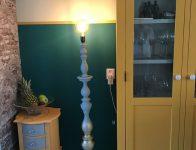 lamp pimpen