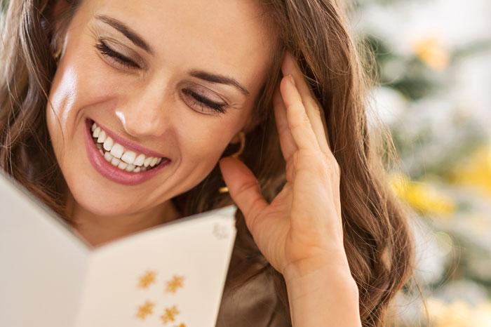 Online kaartjes versturen op een duurzame manier