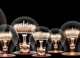 marketing tips kleinere bedrijven