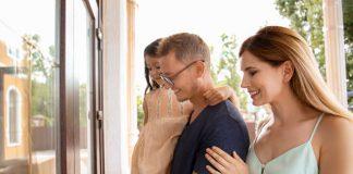 hypotheek afsluiten, waar moet je op letten