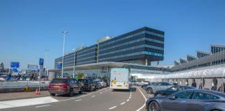 parkeren op het vliegveld, wat is een betrouwbare en goedkope manier van parkeren