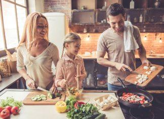 online kookcursus van de kookuniversiteit