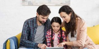 internetgebruik kinderen en afspraken