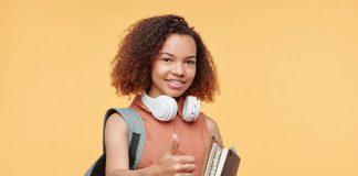 boeken bestellen bij studers, hoe werkt studers