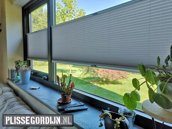 online webshops plissegordijn.nl