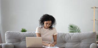 vaste lasten overzicht besparen op je vaste lasten