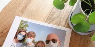 coronajaar fotoboek 2020 herinneringen vastleggen