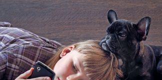 veilig internet voor kinderen met deze 5 tips