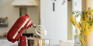 welke keukenapparatuur is onmisbaar