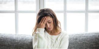 stress verlagen en verminderen