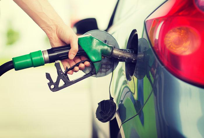 besparen op autokosten