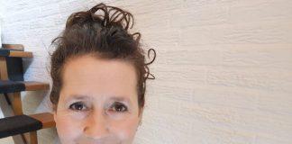 make up look natural, een snelle look klaar in 3 minuten