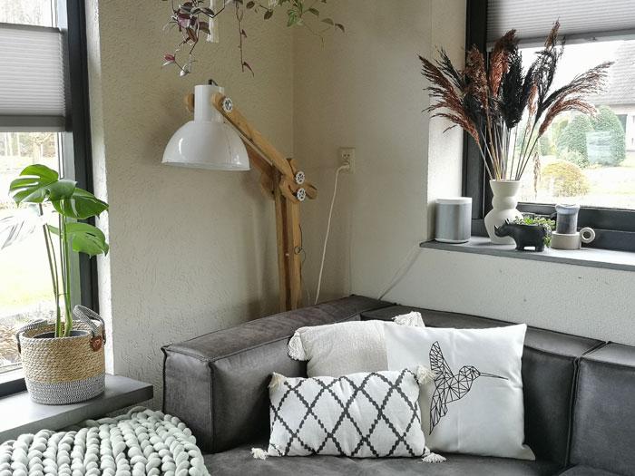 energie besapren in huis