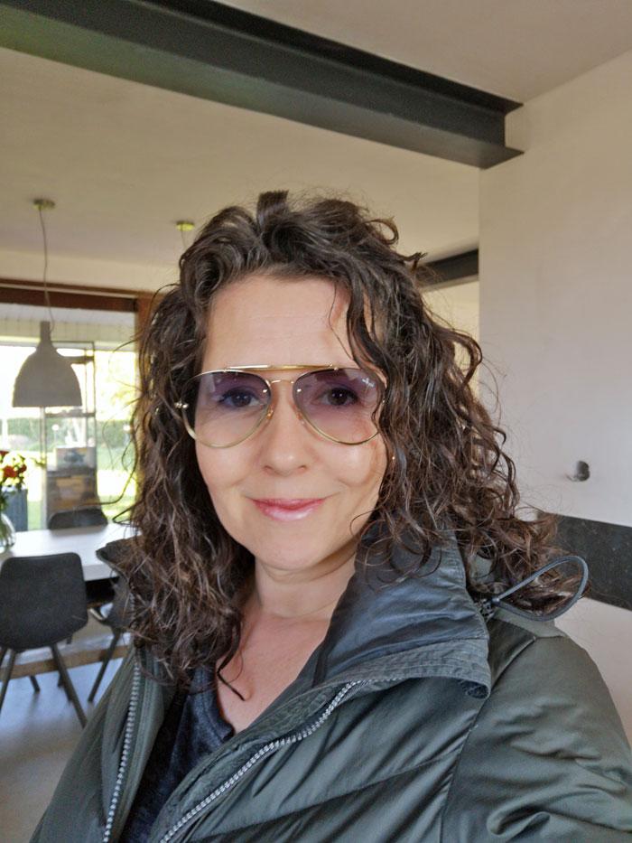 welke zonnebril past bij mij en mijn gezicht?