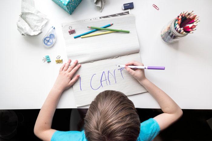 dyslexie symptomen en behandeling bij je kind. Hoe herken je dyslexie?